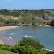 821_660_Three Cliffs Bay - Three cliffs bay AKE web_thumb_460x0