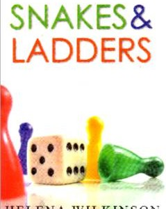 snakes_ladders_large